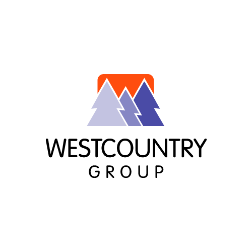 Westcountry Group